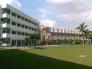 images of indian institute of technology roorkee