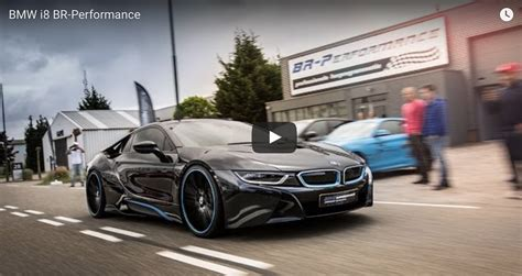 bmw ecu tuning bmw i8 ecu tune by br performance