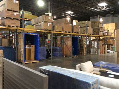 all american moving and storage columbus oh mile white glove delivery specialty moving