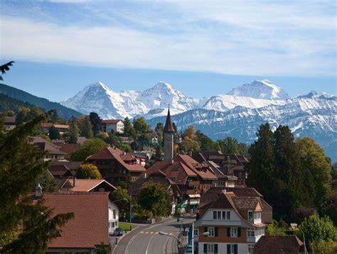 Servie Zwitserland Zwitserland Hatrans