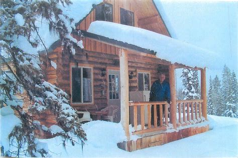 Idaho Log Cabins For Sale by Back Country Dixie Idaho Log Cabin For Sale Central