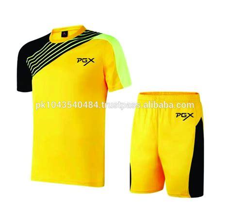 design a jersey cheap 2016 new design women soccer football jersey buy latest