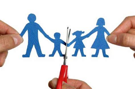 imagenes de la familia disfuncional qu 233 es una familia disfuncional problemas en casa sym