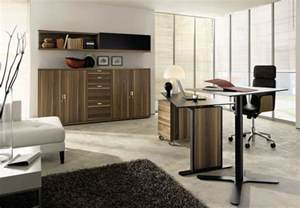 Modern home wood office furniture collection1 jpg