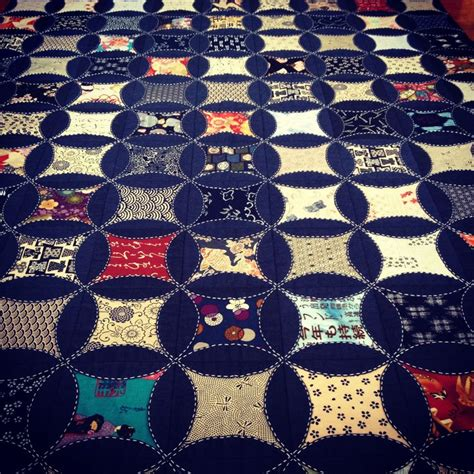 Japanese Patchwork Quilts - 38 best asian quilts images on quilt patterns