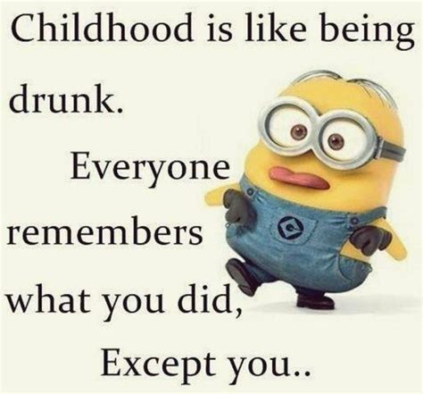 Minion Meme - top 30 funny minion memes quotes words sayings