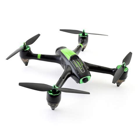 drone 1080p drone 1080p drone drone rc