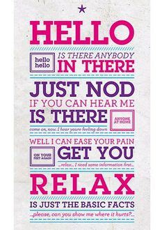 what is comfortably numb about 1000 ideas about comfortably numb on pinterest pink