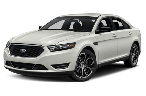 ford taures 2017 ford taurus reviews specs and prices cars