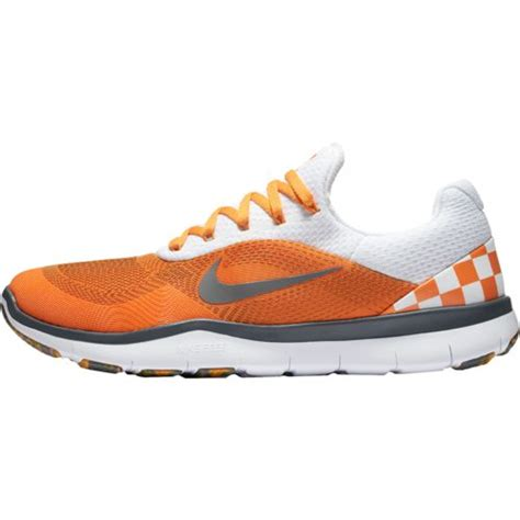 tennessee nike shoes nike s of tennessee free trainer v7 week