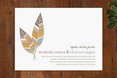 desain kartu undangan resmi contoh undangan pernikahan terbaru 2015 desain undangan