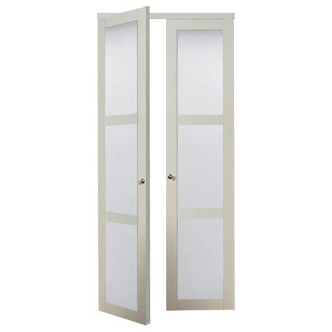 8 foot closet doors 8 foot closet doors galaxy doors ltd slidin shop