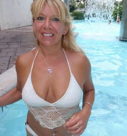 mature best pin by lucy jordan on mature dating site pinterest