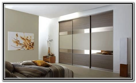 contemporary closet doors for bedrooms modern closet doors home design ideas and pictures