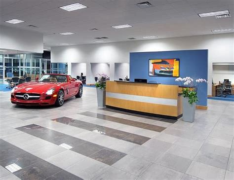 Mercedes Dealer Atlanta by Mercedes Of South Atlanta Atlanta Ga 30349 3600