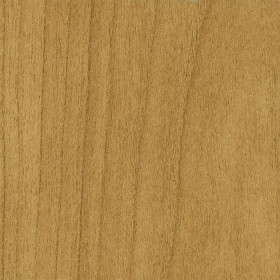 Light Laminate Flooring Tarkett Journeys Cherry Light Laminate Flooring 2 99
