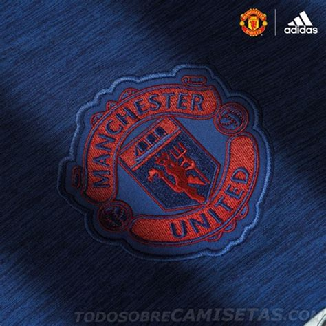 official manchester united 2016 1780549709 official manchester united adidas 2016 17 away kit