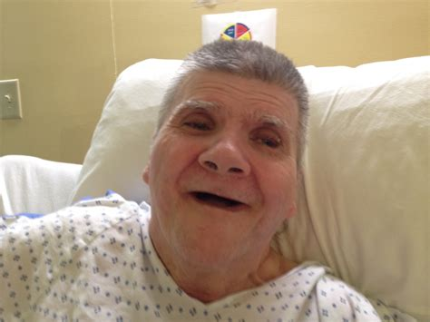 obituary for grover strunk services mccreary county