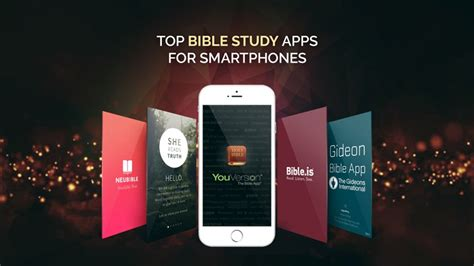 bible apps for android top 10 bible apps and best bible apps for ios android