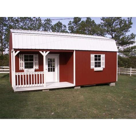 Wooden Storage Sheds Rent To Own by 14 Best Images About Home Rent To Own On