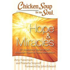 stories for the soul an anthology books chicken soup for the soul on chicken soups