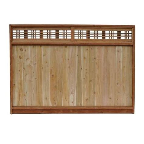 Home Depot Wood Fence Panels by Fencing Panel Wood Home Depot Fence Panel Suppliers