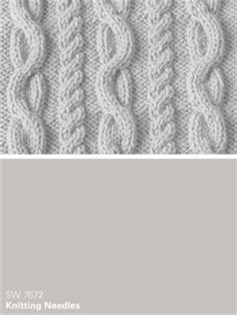 1000 images about wall colors on agreeable gray repose gray and knitting needles