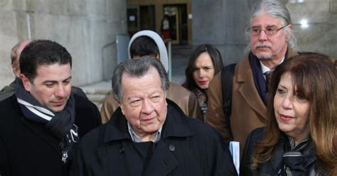 convicted of 1990 murder asks for new trial ny daily