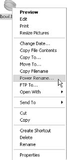 4.3. File Types: The Link Between Documents and
