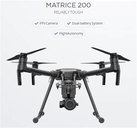Dji Matrice 200 dji matrice 200 210 210rtk m200 m210 m210rtk abj