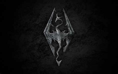 y r the vaults of skyrim at skyrim nexus mods and community