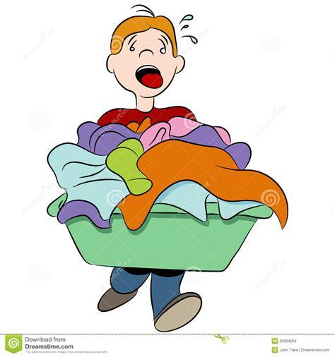 Pin Baju Bentuk Panda Fr boy clipart laundry pencil and in color boy clipart laundry