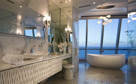 luxury spa bathroom designs trendy bathroom ideas to make your home looks a luxury spa