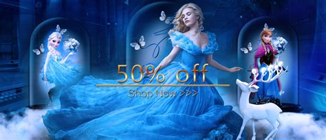 Buy Cosplay Costumes Up To 60 Off Timecosplay | buy cosplay costumes up to 60 off timecosplay