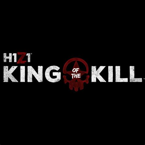 kill and be killed t 233 l 233 charger h1z1 king of the kill gratuit jeux