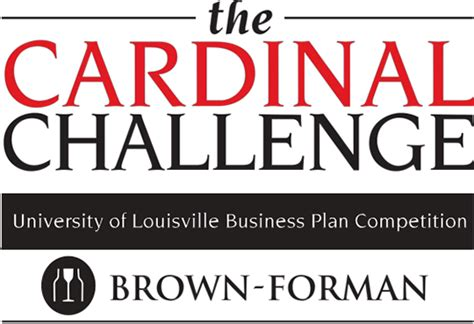 Louisville Mba Requirements by Brown Forman Cardinal Challenge Kicks Today Thorsby