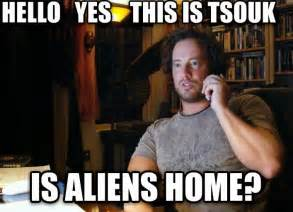 Giorgio Ancient Aliens Meme - 28 best paranormal investigation humor images on pinterest