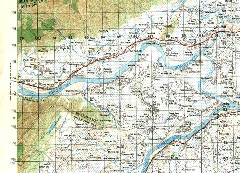 louisiana map coordinates chu lai map location my lai map elsavadorla