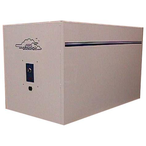Laminar Air Flow Cabinet laminar flow cabinets airclean