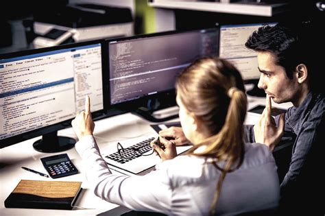 Computer Science Vs Mba by Experience Technology Tools Ashford