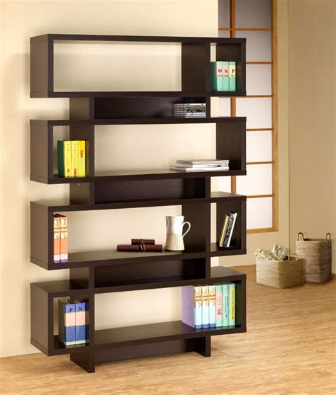 Office Furniture Bookcases Shelves Bookcase Co 307 Office Bookcases And Shelves