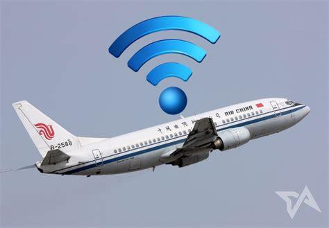 delta airlines wifi airline wifi international flights interalexd3