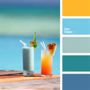 tropical colours tropical color palette color palette ideas