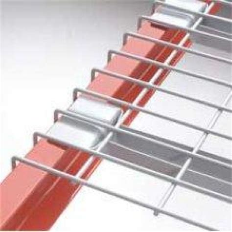 wire decking for pallet racks quality wire decking in houston from massey rack