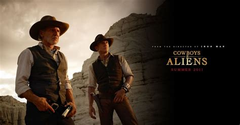 film cowboy my window 7 hd wallpaper cowboys aliens hollywood movie hd