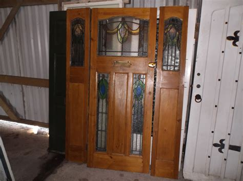 reclaimed glass doors reclaimed doors antique doors authentic reclamation