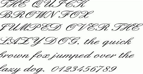 design english font free download font english design images