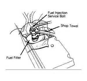 99 honda accord engine diagram fuel lines 99 free engine