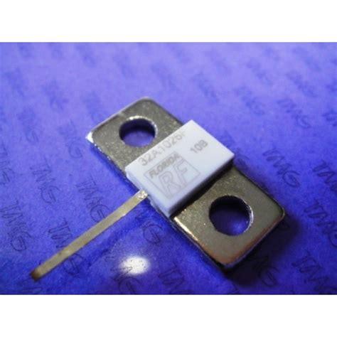 500 ohm resistor radio shack 150 ohm termination resistor 28 images resistor de berilio resistor para rf 100r 100 ohms