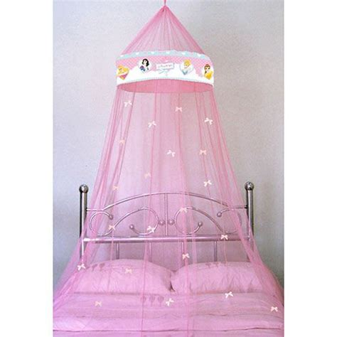 disney princesse ciel de lit disney princesses